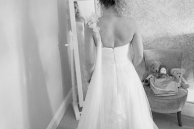papakata_wedding_133