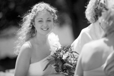 papakata_wedding_300