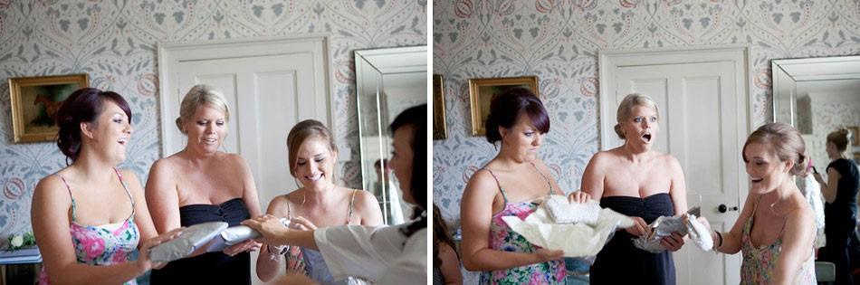 Hodsock wedding 125a