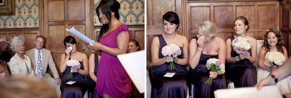 Hodsock wedding 303