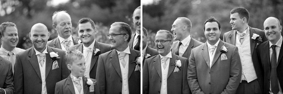 Hodsock wedding 353