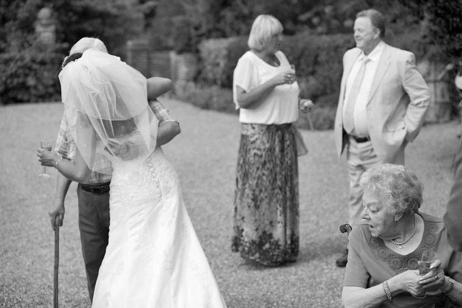 Hodsock wedding 392