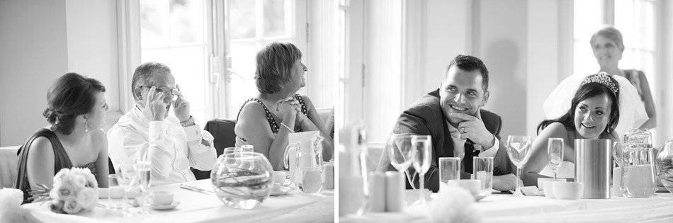 Hodsock wedding 506