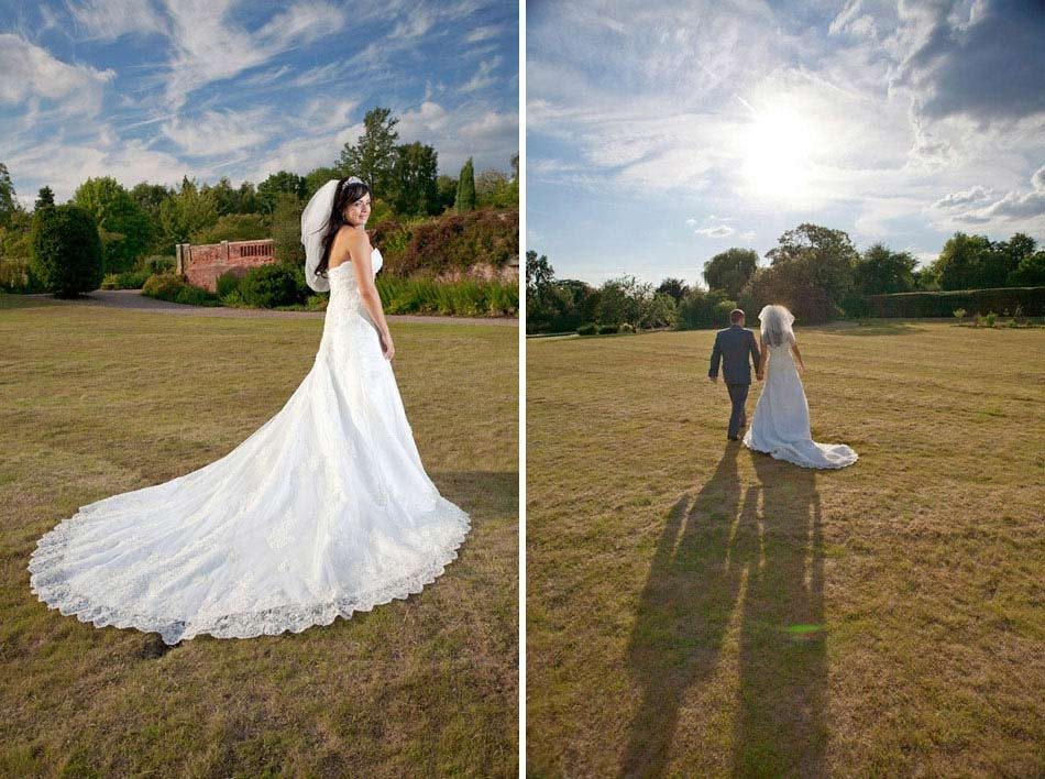 Hodsock wedding 680