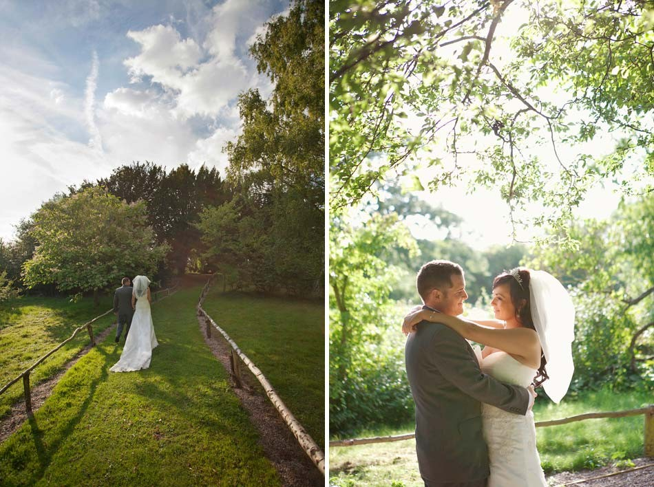 Hodsock wedding 681