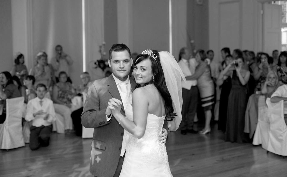 Hodsock wedding 759