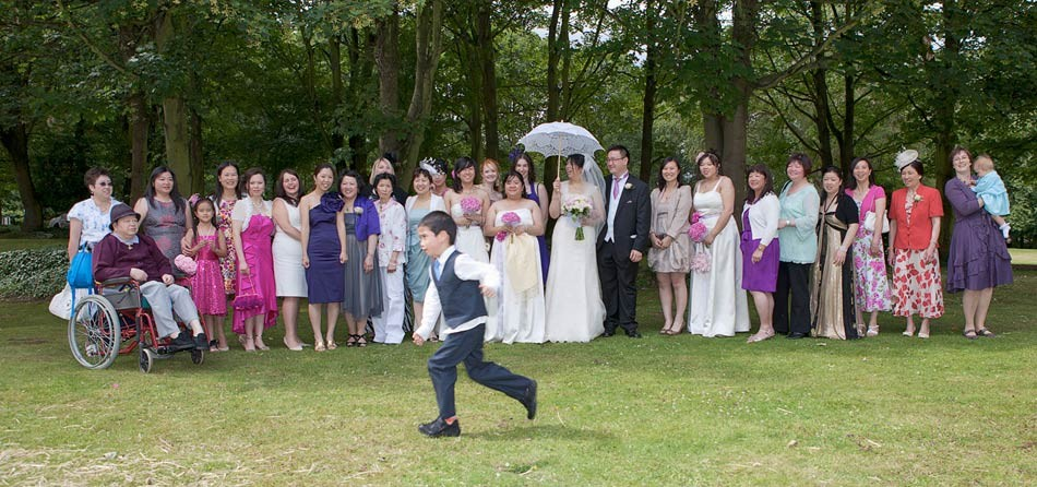 374 chinese wedding