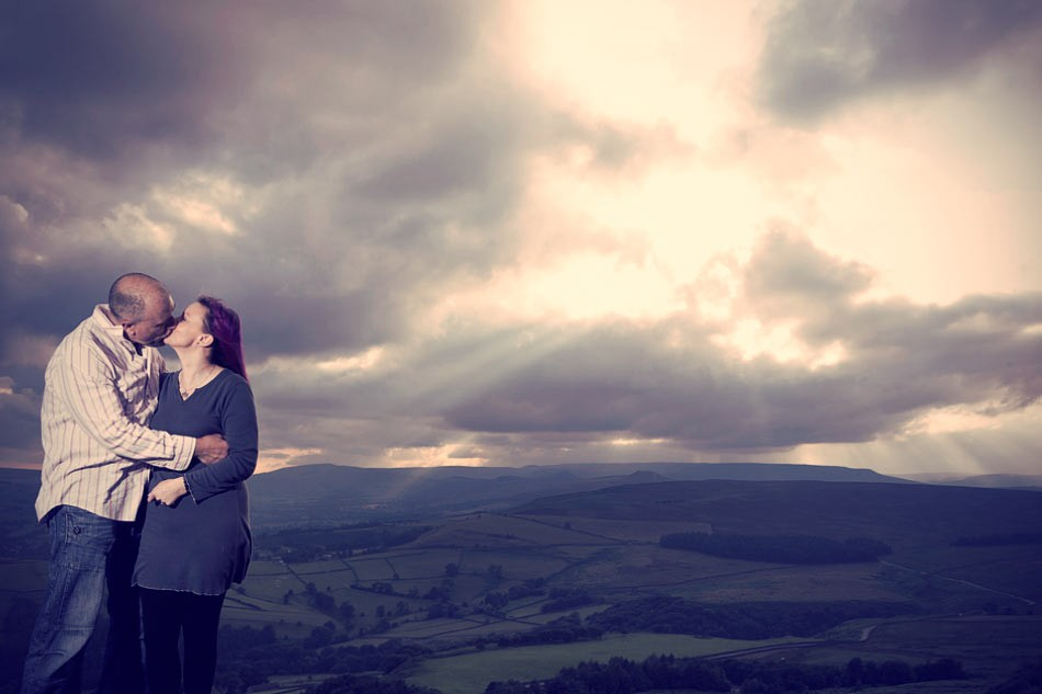 133peak district wedding