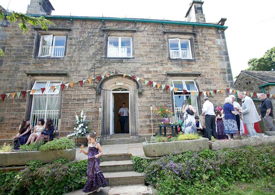 344peak district wedding
