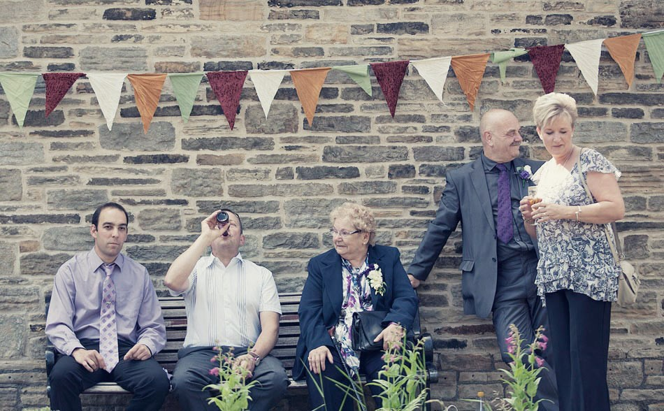 384peak district wedding