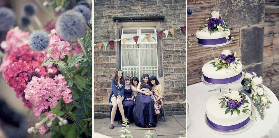 388peak district wedding