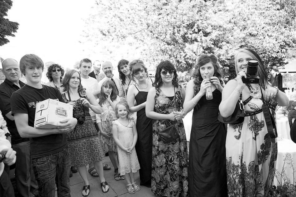 434peak district wedding