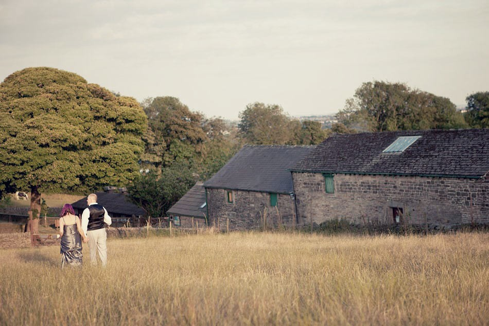511peak district wedding