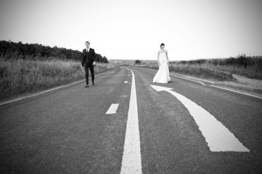 Contemporary wedding photographer 575