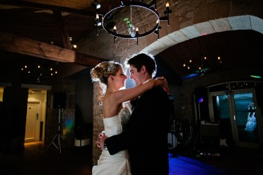 Best wedding photos 78