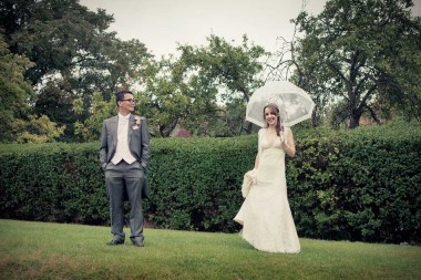 Best wedding photos 99-(2)