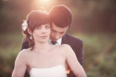 Contemporary wedding photographer 567p