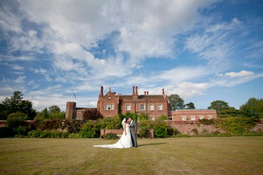 Hodsock wedding 671
