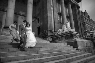 Modern wedding photographer 308
