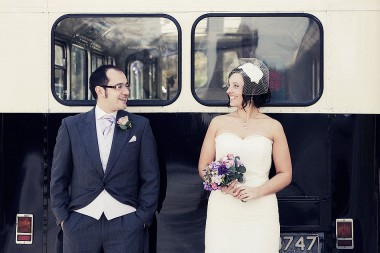 Peak district wedding 387p