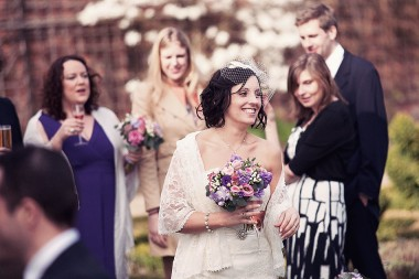 Peak district wedding 393