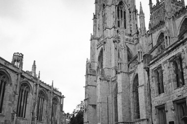 York wedding photographer 5223
