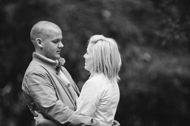 York wedding photographer 5244