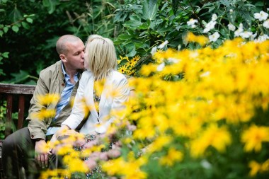 York wedding photographer 5254