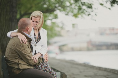 York wedding photographer 5256