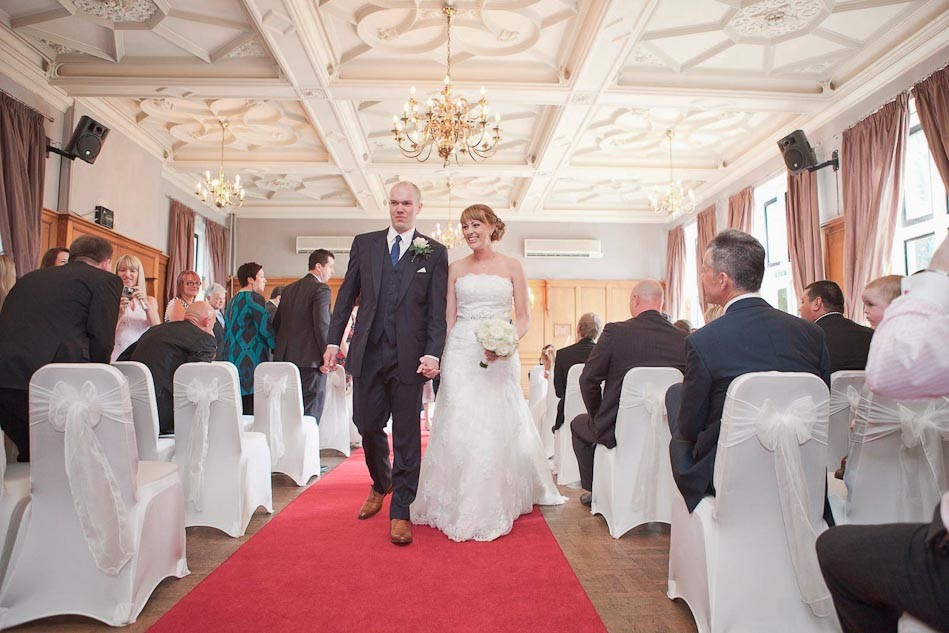 Derbyshire wedding 222