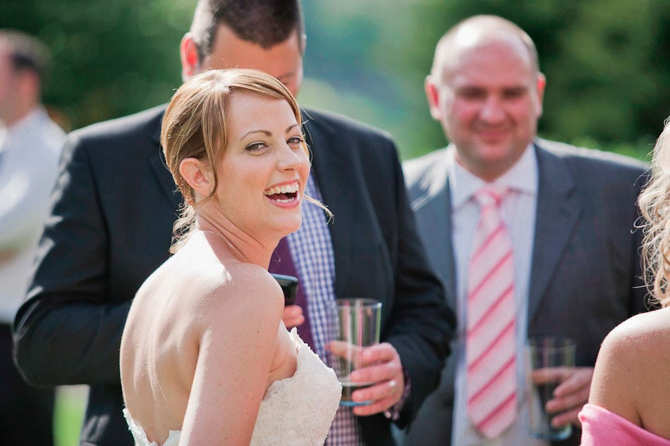 Derbyshire wedding 327