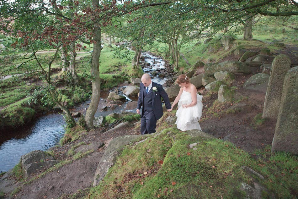 Derbyshire wedding 446