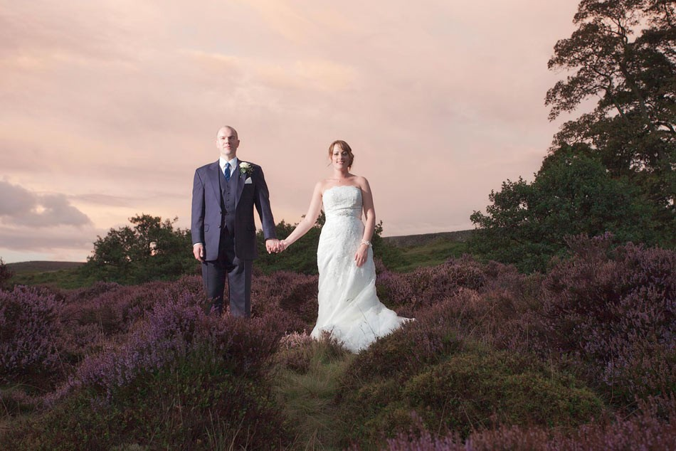 Derbyshire wedding 460