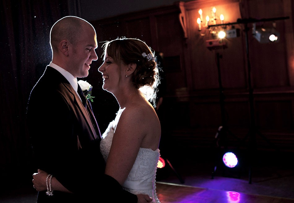 Derbyshire wedding 512