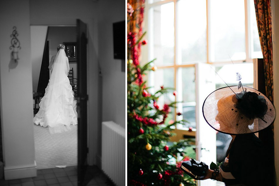 Reportage wedding 154