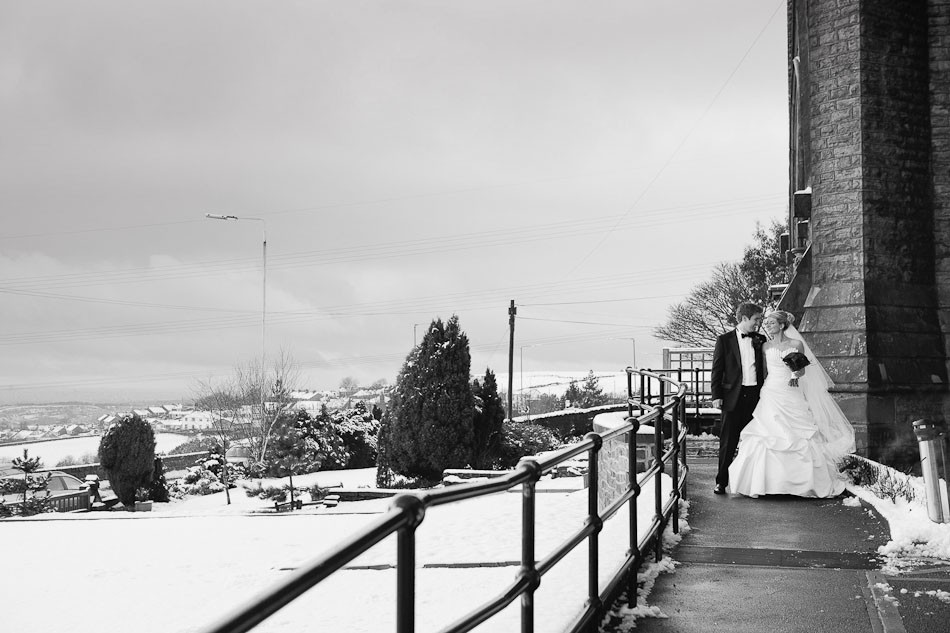 Reportage wedding 370b