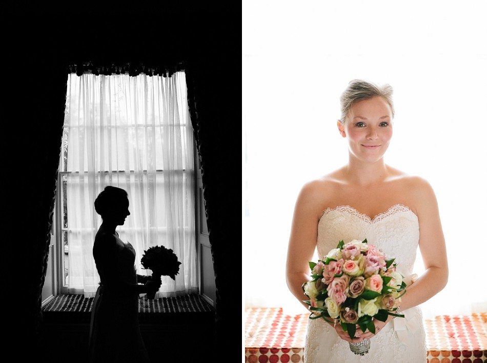 Ringwood hall wedding 3