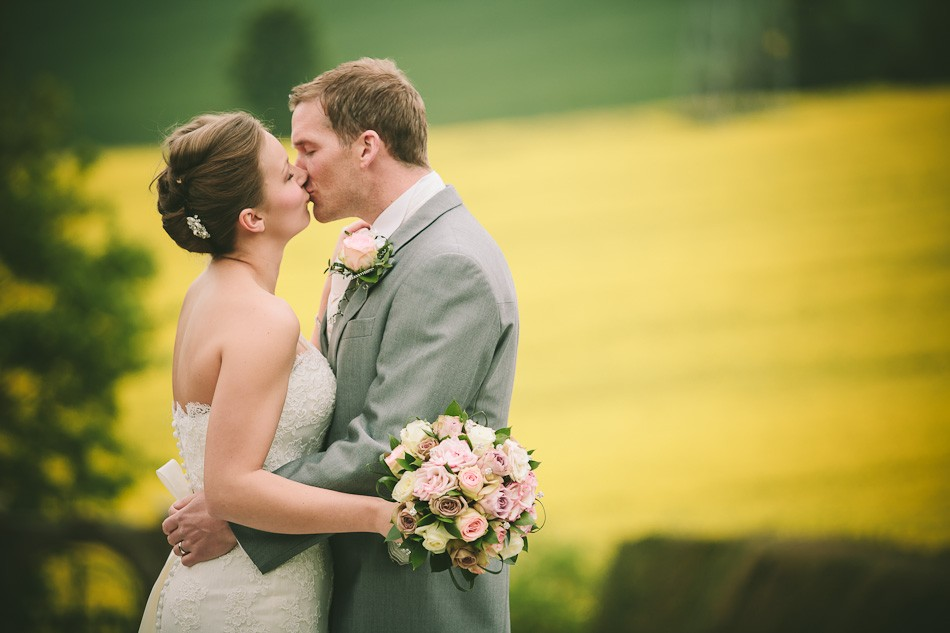 Ringwood hall wedding 6