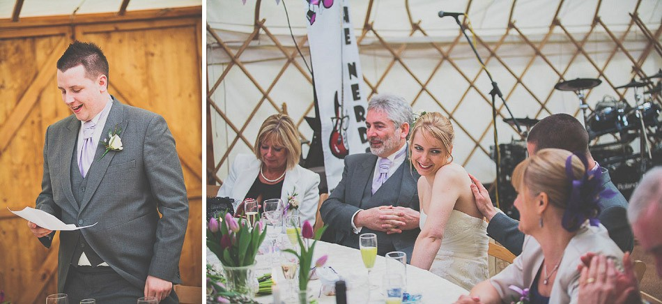 Yurt wedding 591