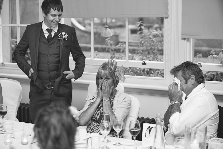Oulton hall wedding 6