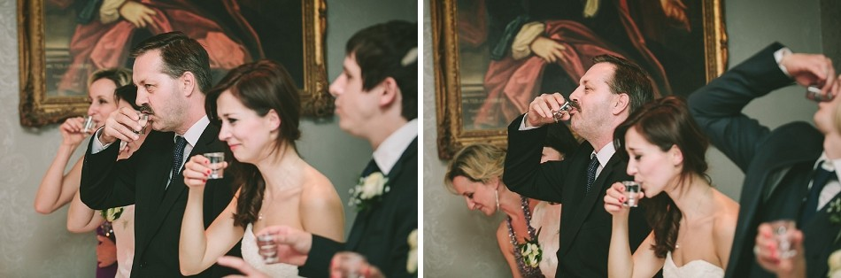 Oulton hall wedding 7