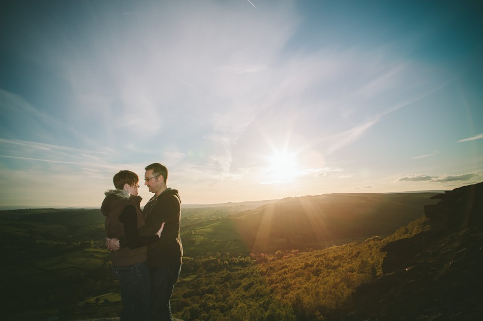Peak district wedding 120