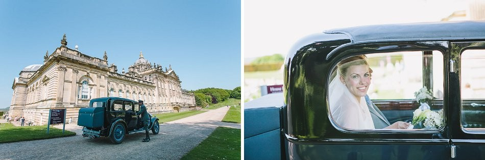 Castle howard wedding 202