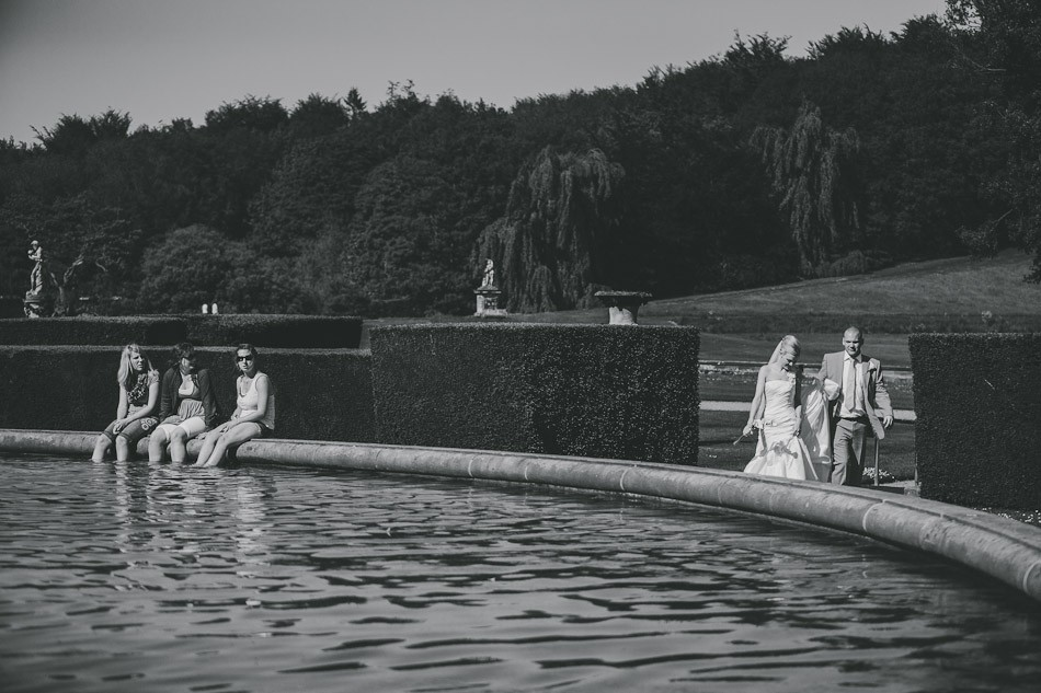 Castle howard wedding 478