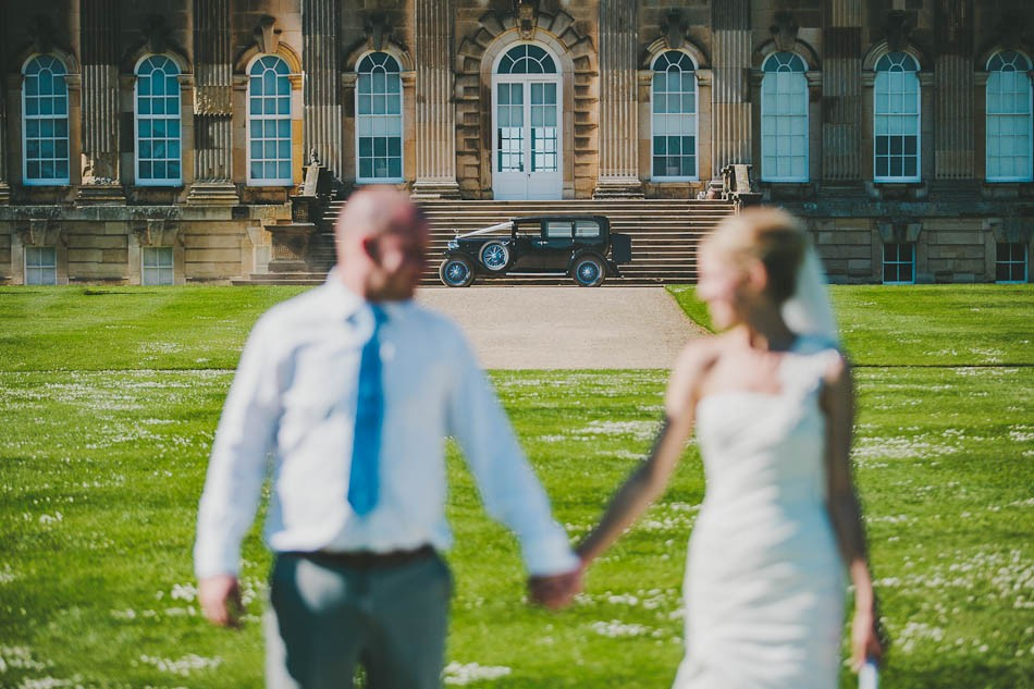 Castle howard wedding 490