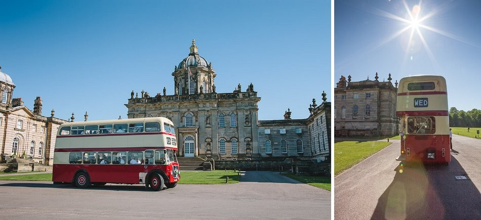 Castle howard wedding 496