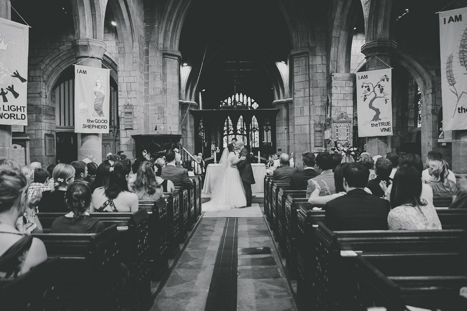 Bradfield wedding photography 2a
