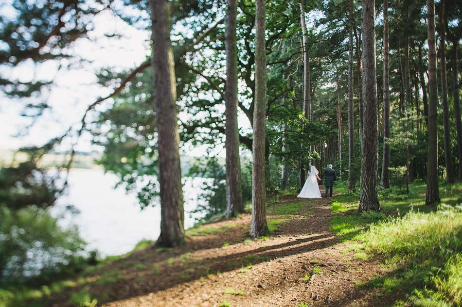 Bradfield wedding photography 3