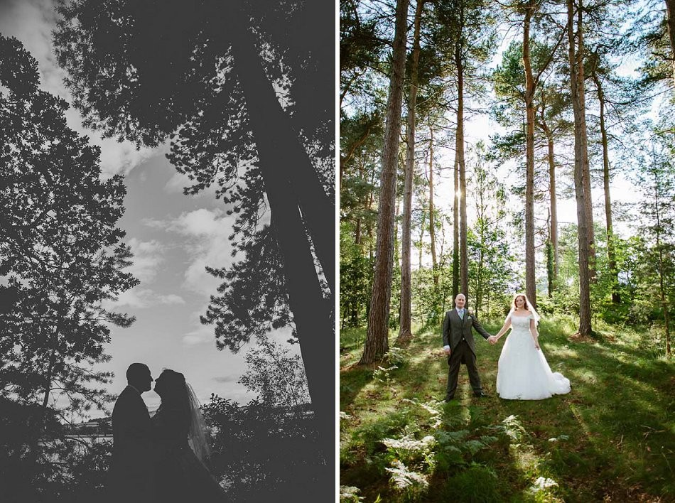 Bradfield wedding photography 5
