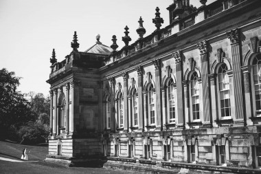Castle howard wedding 211